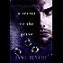 A Secret to the Grave (Detective Parker Bell Book 1)