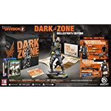 Tom Clancy's The Division 2 The Dark Zone Edition (PS4)