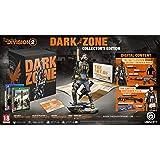 Tom Clancy's The Division 2 The Dark Zone Edition - PlayStation 4 [Edizione: Regno Unito]