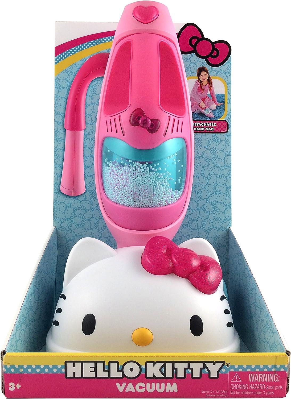 Top 15 Best Kids Toys Vacuum (2020 Reviews & Buying Guide) 8