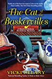 The Cat of the Baskervilles: A Sherlock Holmes