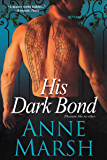 His Dark Bond (The Fallen Book 2)