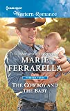 The Cowboy and the Baby (Forever, Texas)