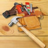 Woodworking Projects - Skills You Need to Know