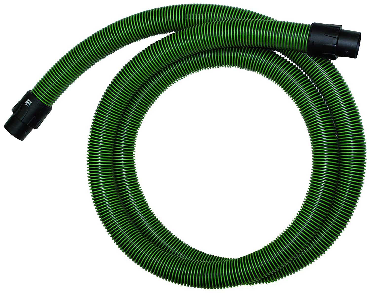 Festool 452890 Antistatic Hose, 50mm X 4m (1 15/16 in X 13 ft) by Festool  B003ITLW1G