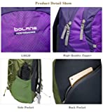 BOLANG 26L Small Outdooor Cycling Backpack