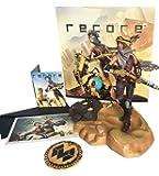 "ReCore Collector's Edition 14"" Figurine (No Software)"