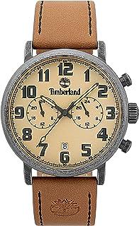 montre timberland paxton