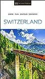 Switzerland: Eyewitness Travel