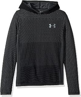 d03533649 Amazon.com: Under Armour UA Hustle Fleece: Clothing