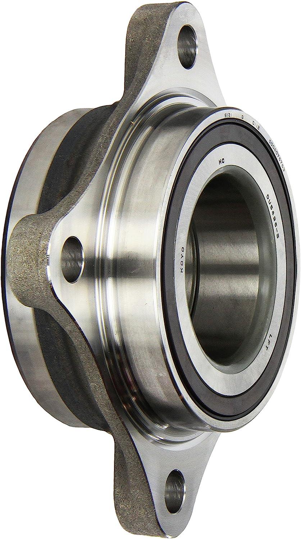 Timken BG300 Bearing Press