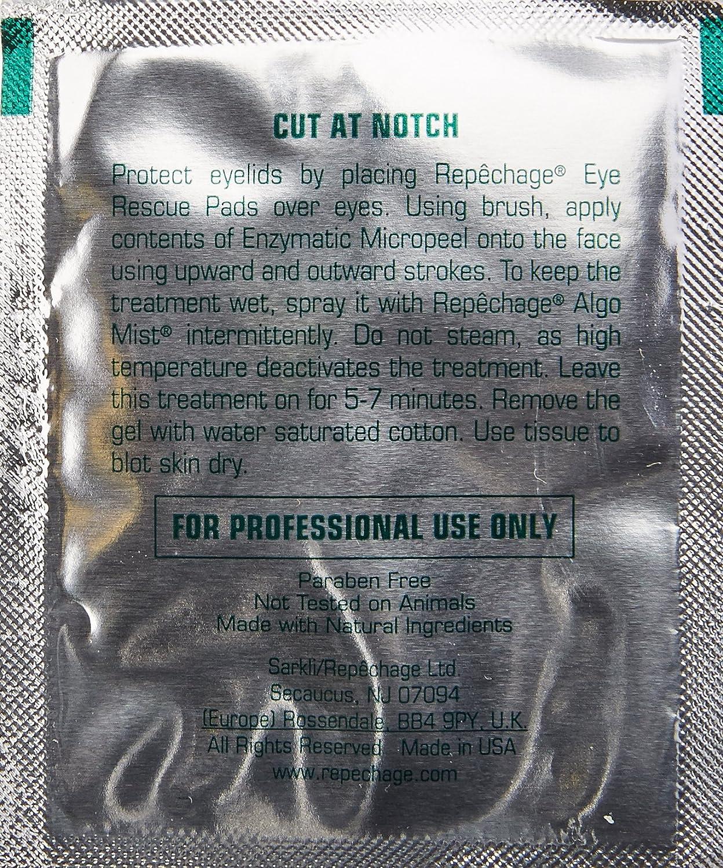 Amazon.com: Repechage Vita Cura Enzymatic Micro Peel, 5.4 Ounce: Beauty