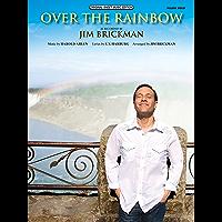 Over the Rainbow: Piano/Vocal/Chords Sheet Music (Original Sheet