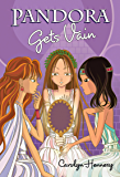 Pandora Gets Vain (The Mythic Misadventures)