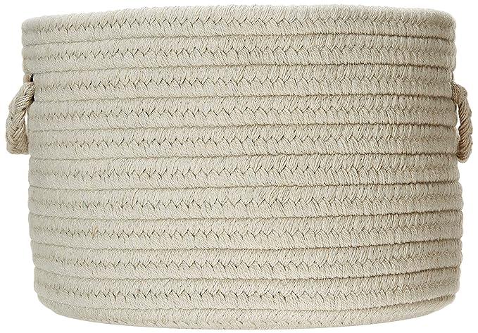Amazon.com: Sunbrella Solid ls10 a013 X 009 Basket, 13