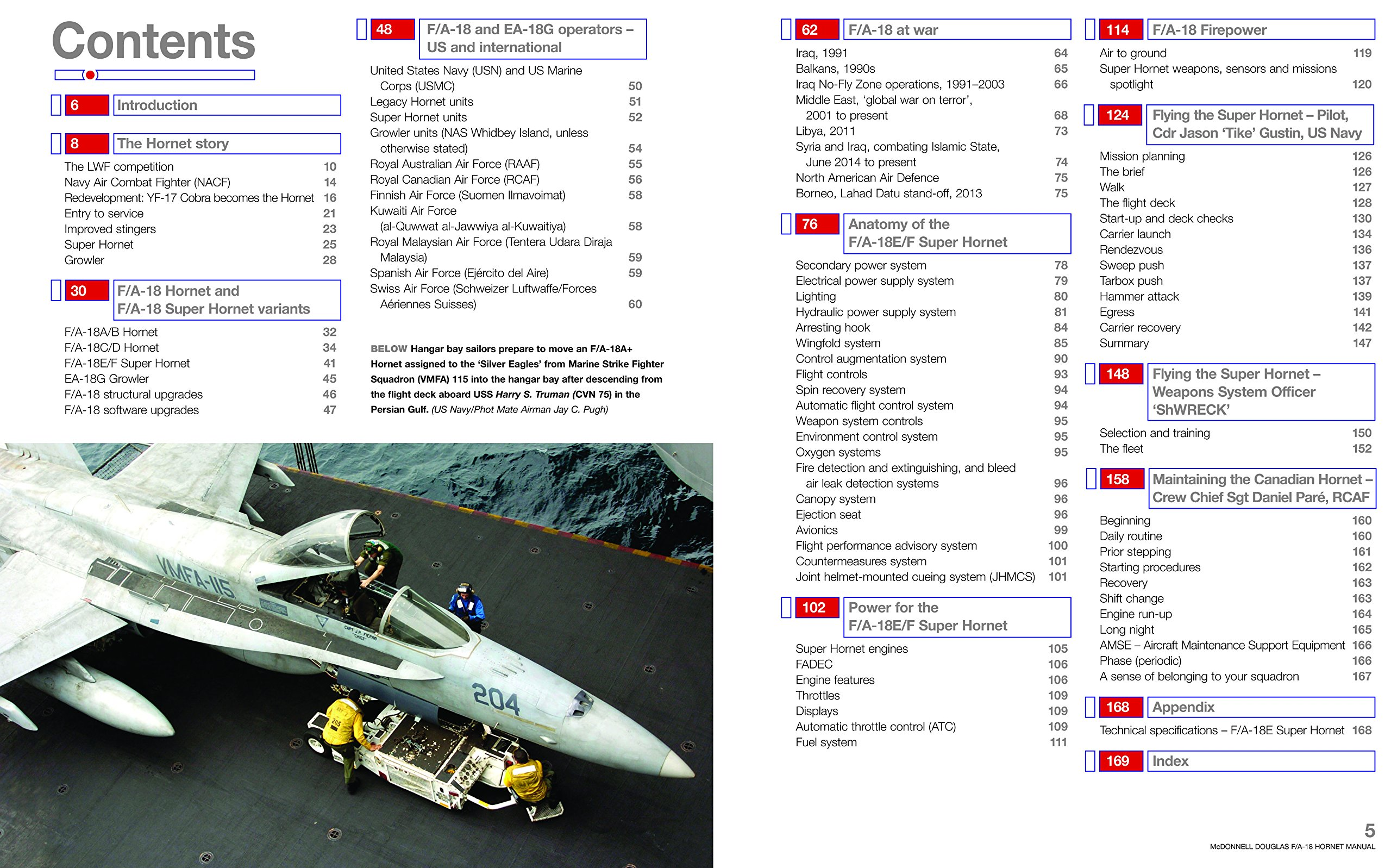 f 18 hornet diagram wire data schema u2022 rh fullventas co