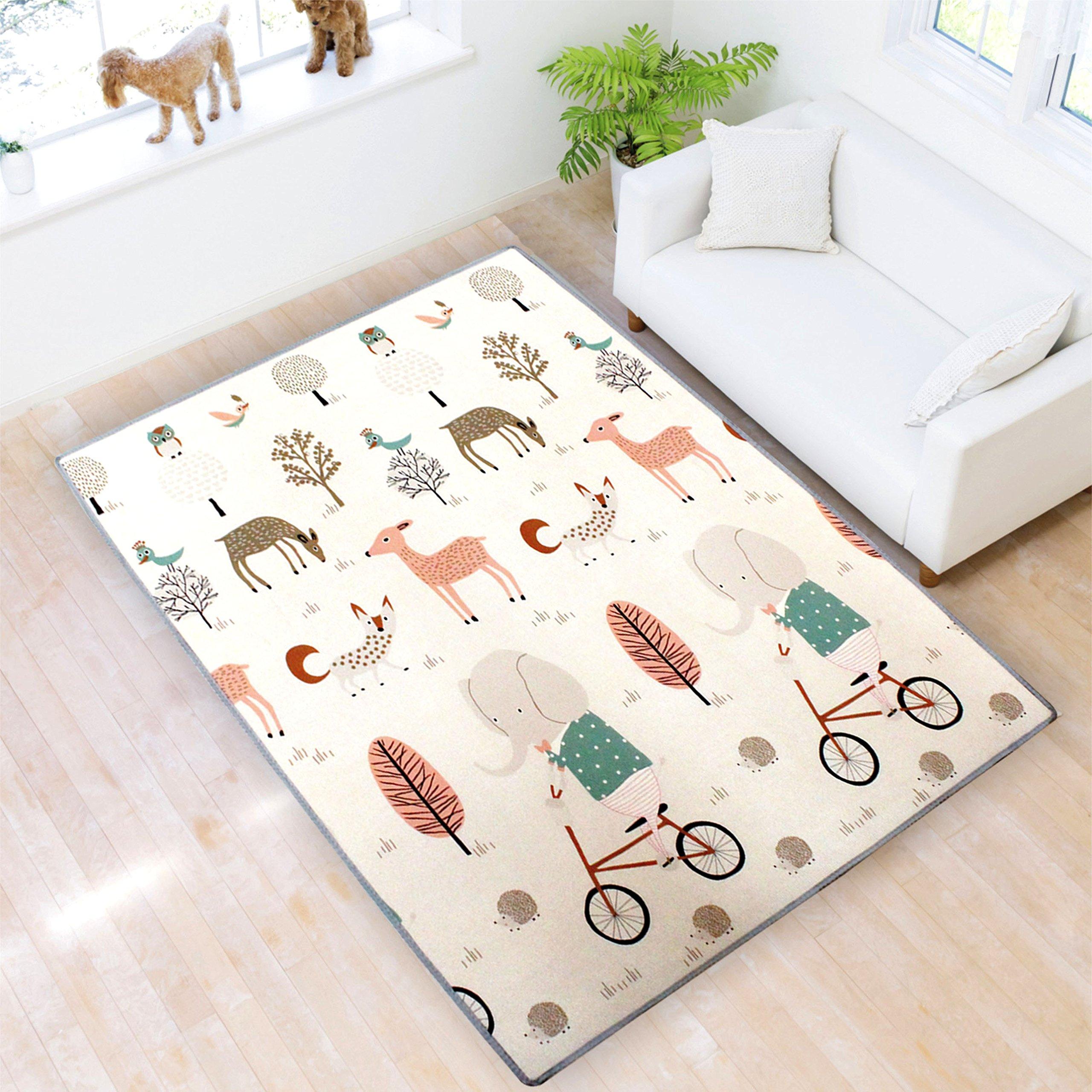 caterpillar carle eva non baby for babies play toxic infant foam tiles eric mats hungry girl mat boy floor interlocking pin