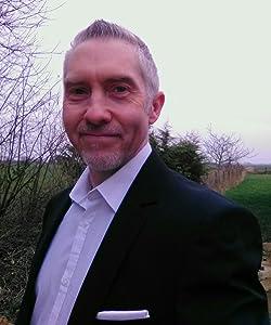 David Ralph Williams