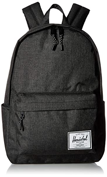 d32a645fbfb6 Herschel Classic X-Large backpack  Amazon.co.uk  Clothing