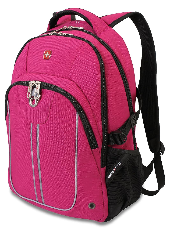 Swiss Gear Backpack For Girls Click Backpacks