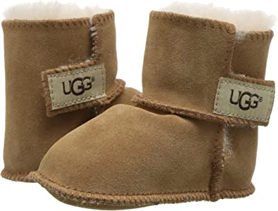 baby uggs small size chart