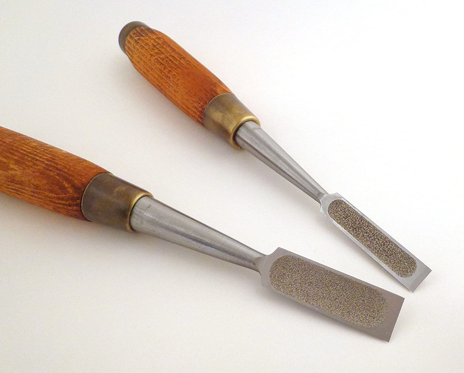 dovetail chisel. narex pair 1/2 and 3/4 dovetail japanese style chisels: amazon.in: amazon.in chisel