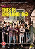 This Is England '90 [Reino Unido] [DVD]