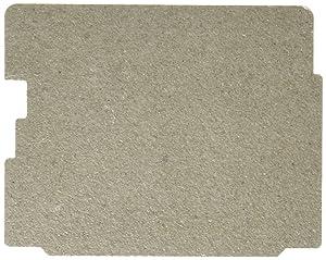 Frigidaire 5304462314 Microwave Waveguide Cover