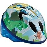 Schwinn Kids Bike Helmet Classic Design, Toddler and Infant Sizes, Multiple Colors
