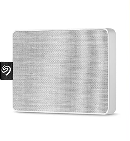 Seagate One Touch Computers Accessories