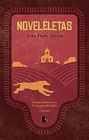 Noveleletas