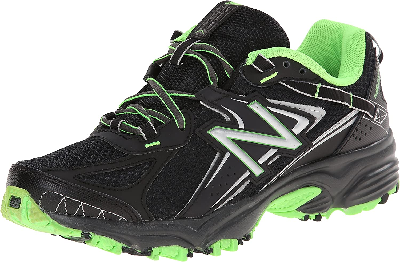 Wide Mesh Trail Running Shoes 11 UK UK