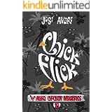 Chick Flick (Aloha Chicken Mysteries Book 10)