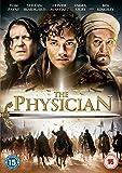 The Physician [Reino Unido] [DVD]