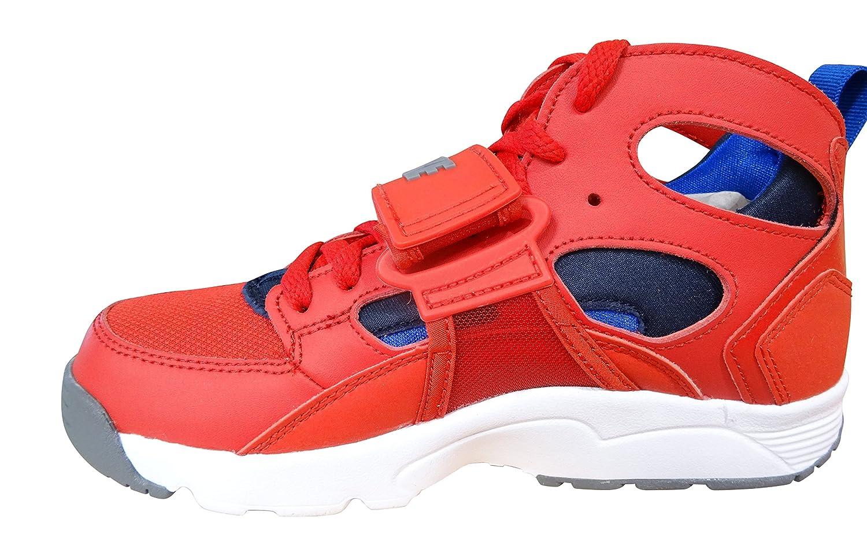 029bda978dfe69 uk the new jordans sale revenue d565c 8ef45  buy mens womens nike nike mens  womens trainer huarache gs hi top trainers 705254 sneakers aee41