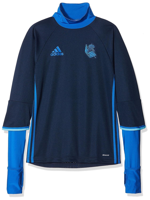Adidas Herren Rs TRG Top Sweatshirt