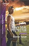 Navy SEAL Protector (SOS Agency)