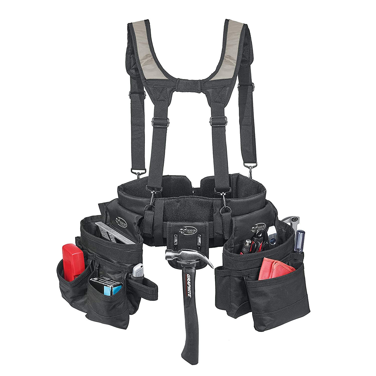 Dead On DO-FR Framers Rig, 1 Size Fits All