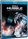 Imax: Hubble [Edizione: Regno Unito] [Reino Unido] [Blu-ray]