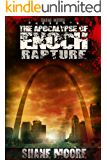 The Apocalypse of Enoch: Rapture