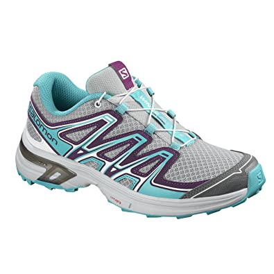 Salomon Wings Flyte 2 Damen