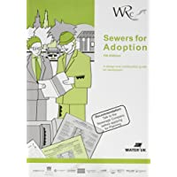 Sewers for Adoption: 7th Edition