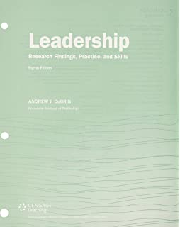 Operations management flexible version student value edition bundle leadership research findings practice and skills loose leaf version fandeluxe Gallery
