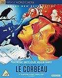 Le Corbeau [Blu-ray] [2017]