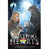 Beating Hearts: A LGBTQIA+ Paranormal Romance & Urban Fantasy Anthology (Shifters Unleashed)