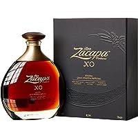 Ron Zacapa Centenario XO Rum, 70 cl