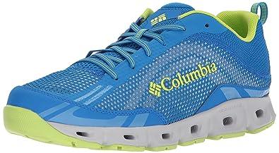 Columbia Men s Drainmaker IV Water Shoe 7353f3b639