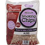 Amazon Com Smokehouse Products Little Chief Front Load
