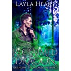 Reclaimed Dragon (Guarding Their Dragon Mate 5): A New Adult Paranormal Reverse Harem Romance Serial