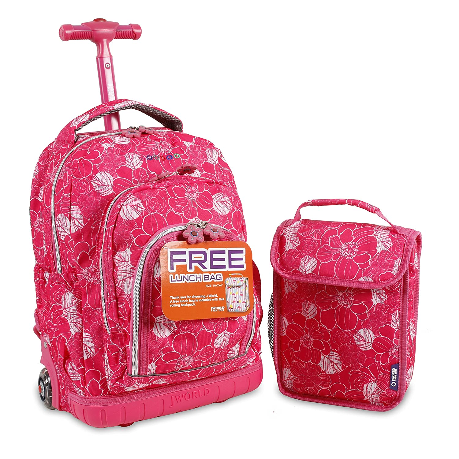 Where To Buy Rolling Backpacks Click Backpacks